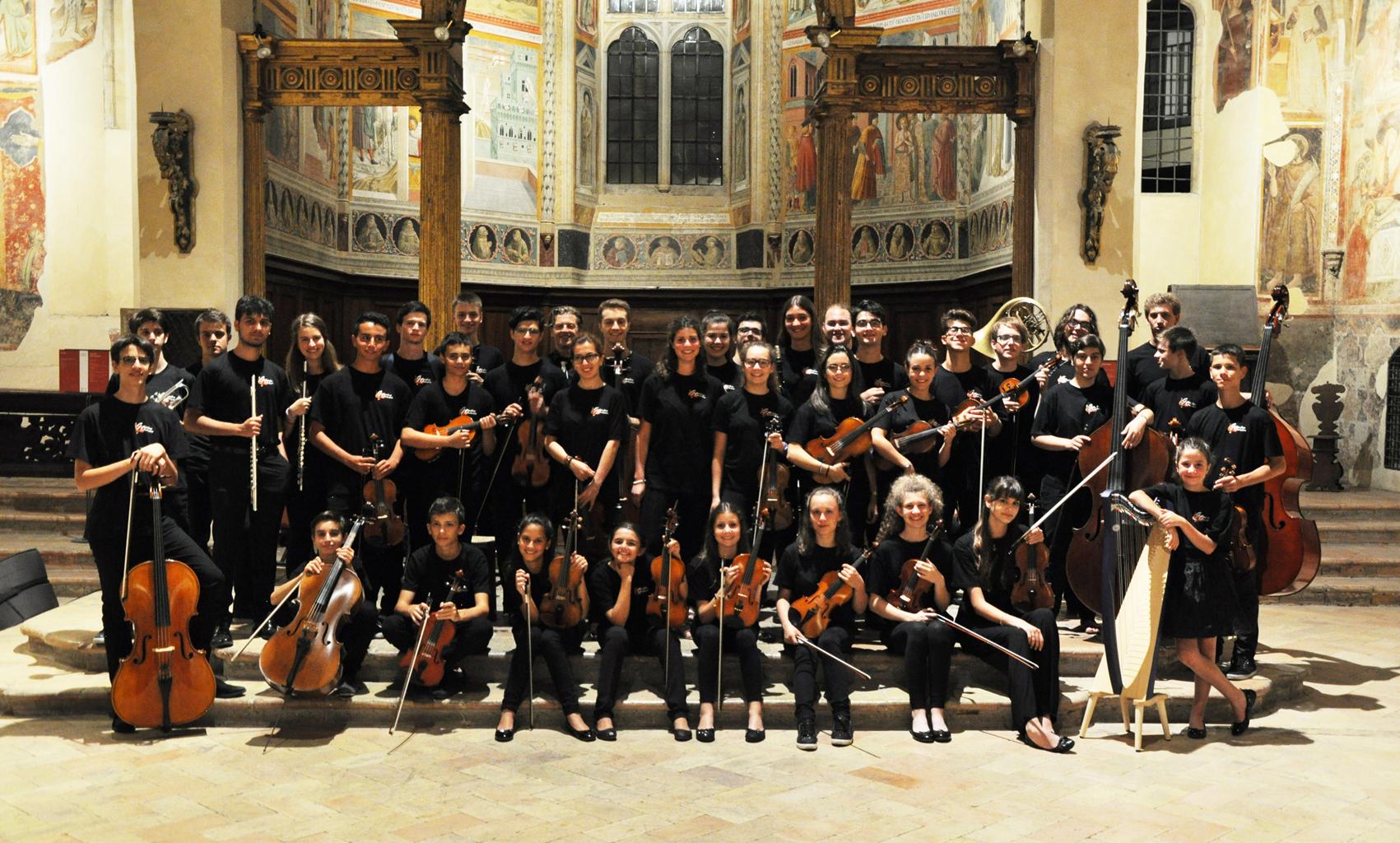 Gioachino_orchestra