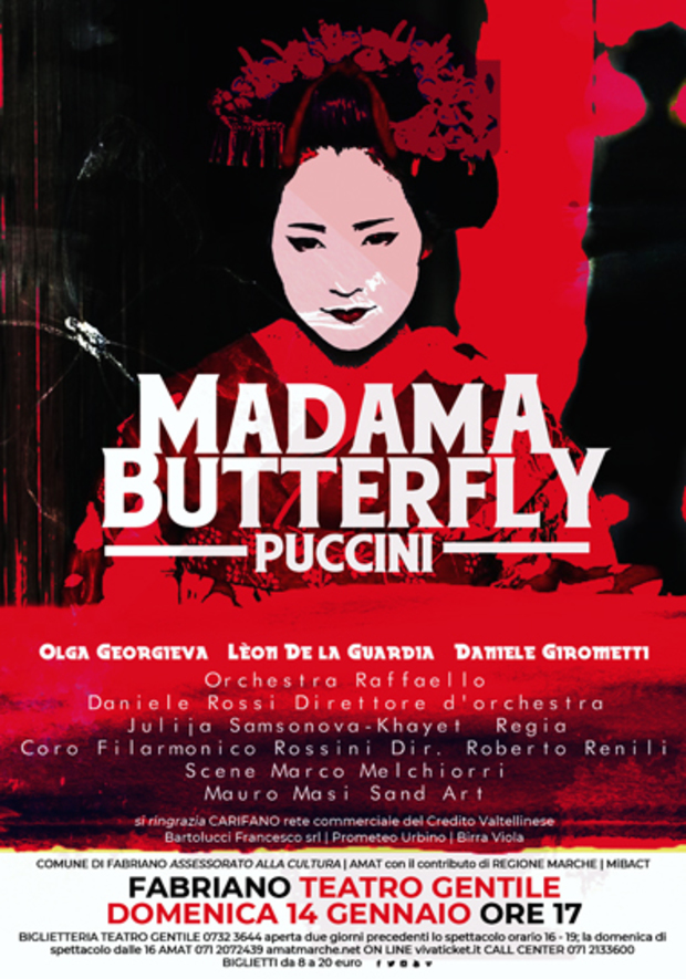 Large_madama-butterfly-fabriano