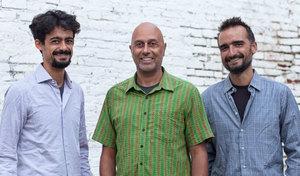 Medium_mat-trio-fano-jazz-club