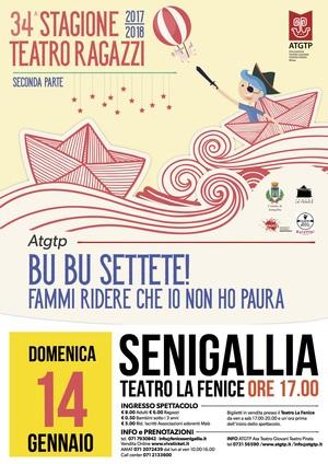Medium_a3_ii_parte_14_gennaio_senigallia
