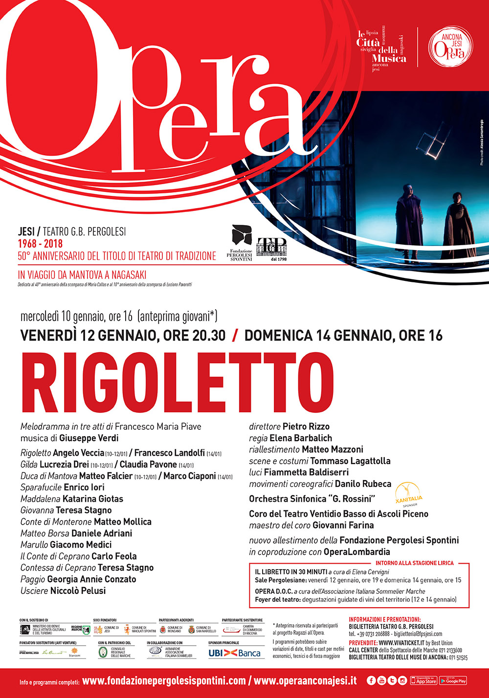 Manifesto_rigoletto_light_2018