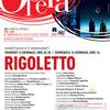 Thumbnail_manifesto_rigoletto_light_2018