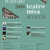 Thumbnail_70x100_stag_prosa_2017_arcevia