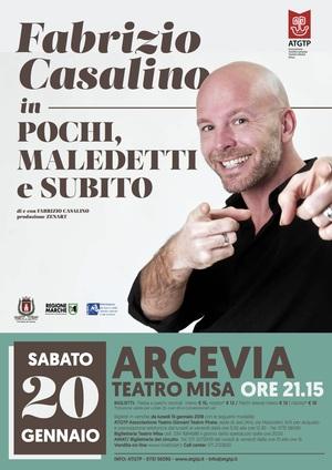 Medium_a3_casalino