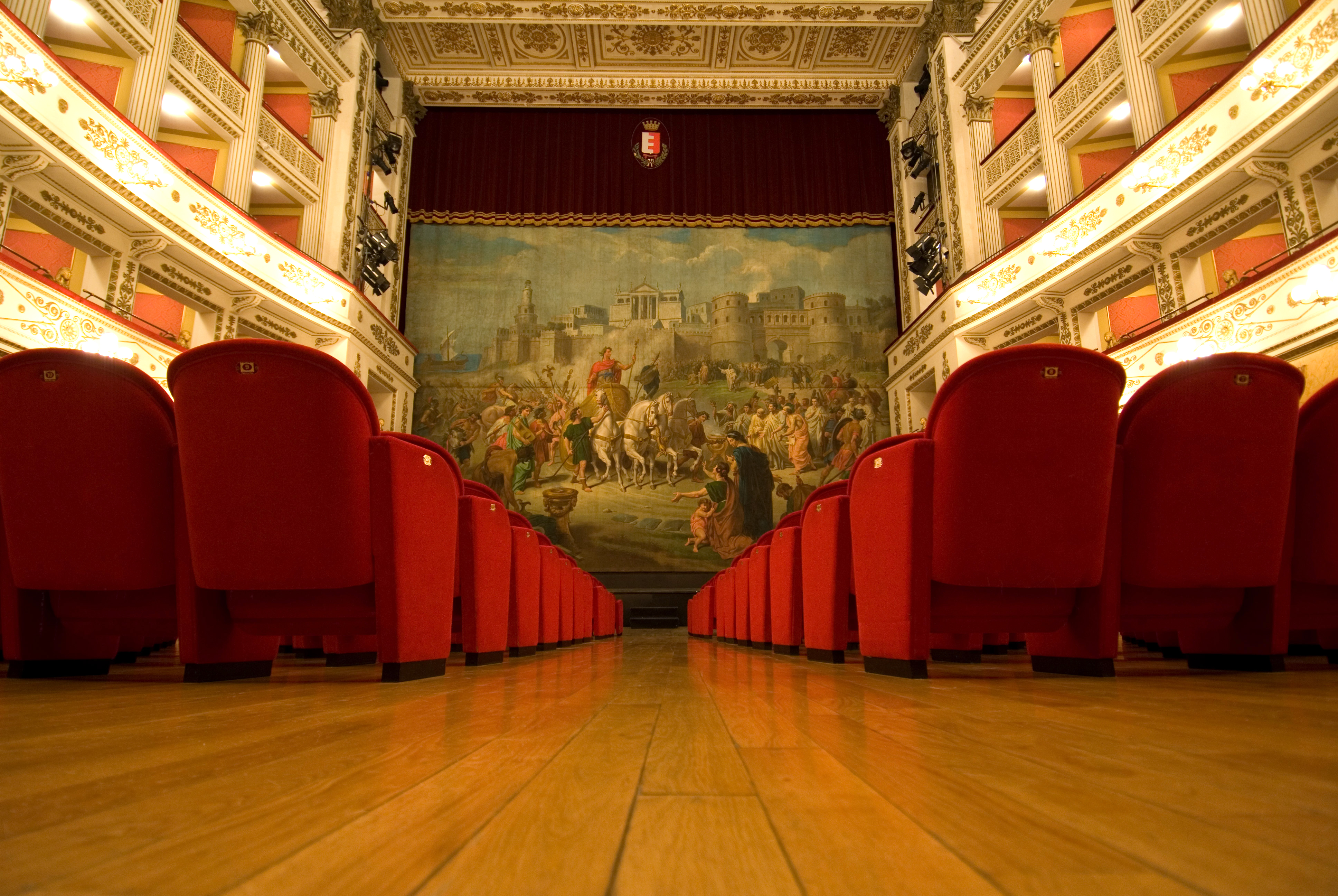 Teatro_della_fortuna_-_interno_dsc_3587