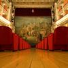 Thumbnail_teatro_della_fortuna_-_interno_dsc_3587