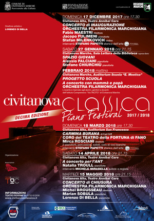 Medium_large_civitanova_classica_stagione_completa__2_