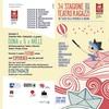 Thumbnail_web_pieghevole_domenicali_ii_parte_fronte