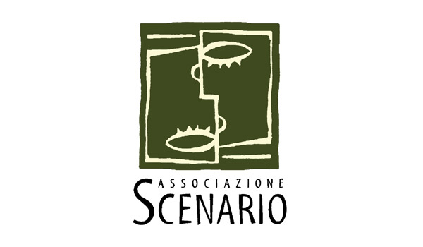 Premio_scenario_2013_2_1__1_