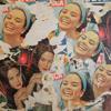 Thumbnail_valeria_moriconi_collage