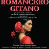 Thumbnail_locandina_romancero_gitano