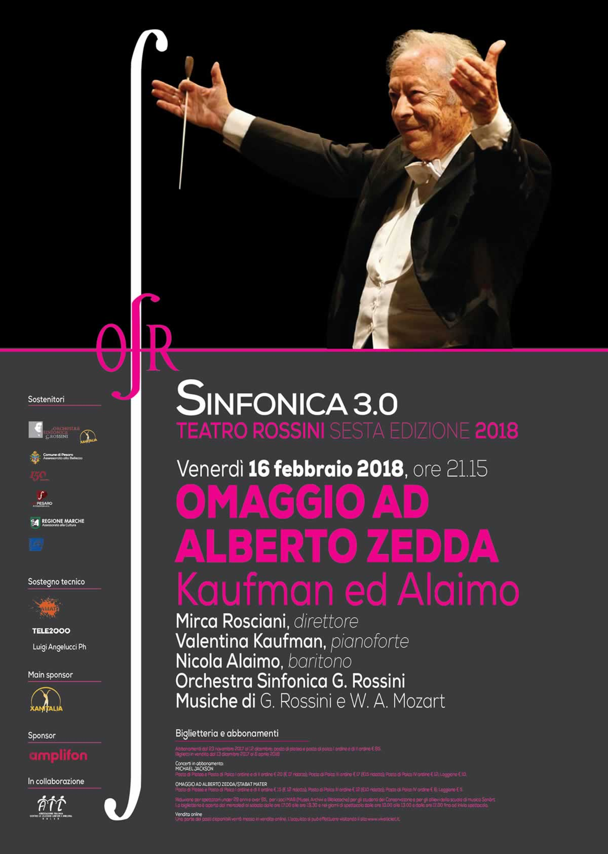 Concerto-alberto-zedda-teatro-rossini-2018-osr-main