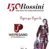 Thumbnail_rossini-brochure