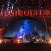 Thumbnail_vecchioni-musicultura-2017-1024x583