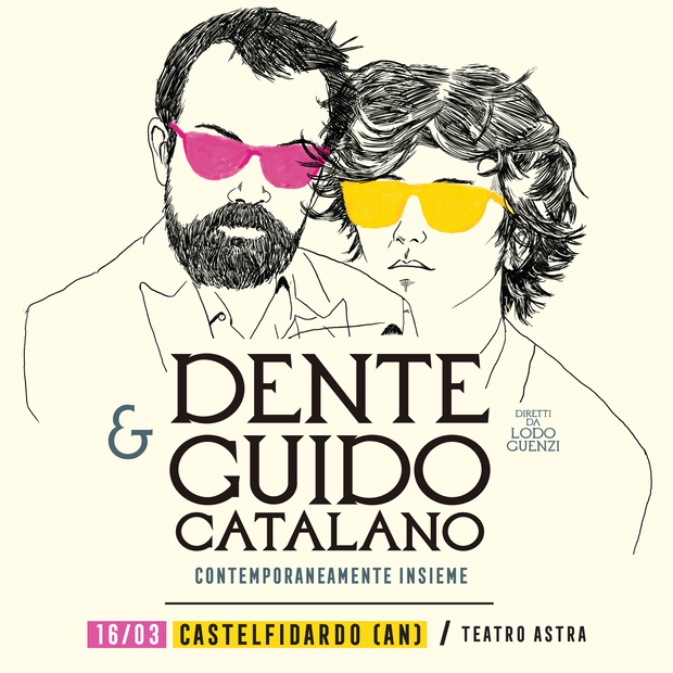 Large_dente___guido_16_marzo_2018__castelfidardo_-_insta