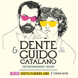 Medium_dente___guido_16_marzo_2018__castelfidardo_-_insta