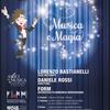 Thumbnail_musicaemagia_poster_direttore