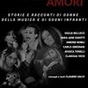Thumbnail_amori_maledetti_1__002_