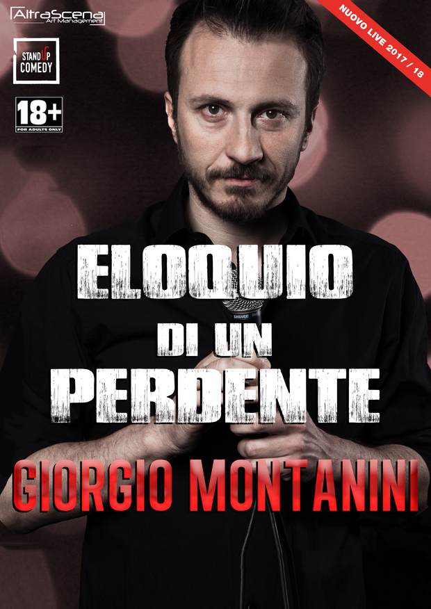 Large_montanini_eloquiodiunperdente