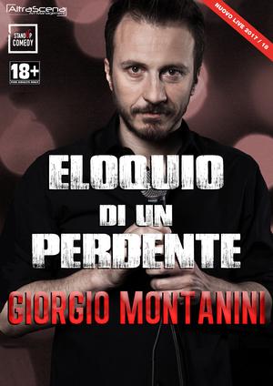 Medium_montanini_eloquiodiunperdente