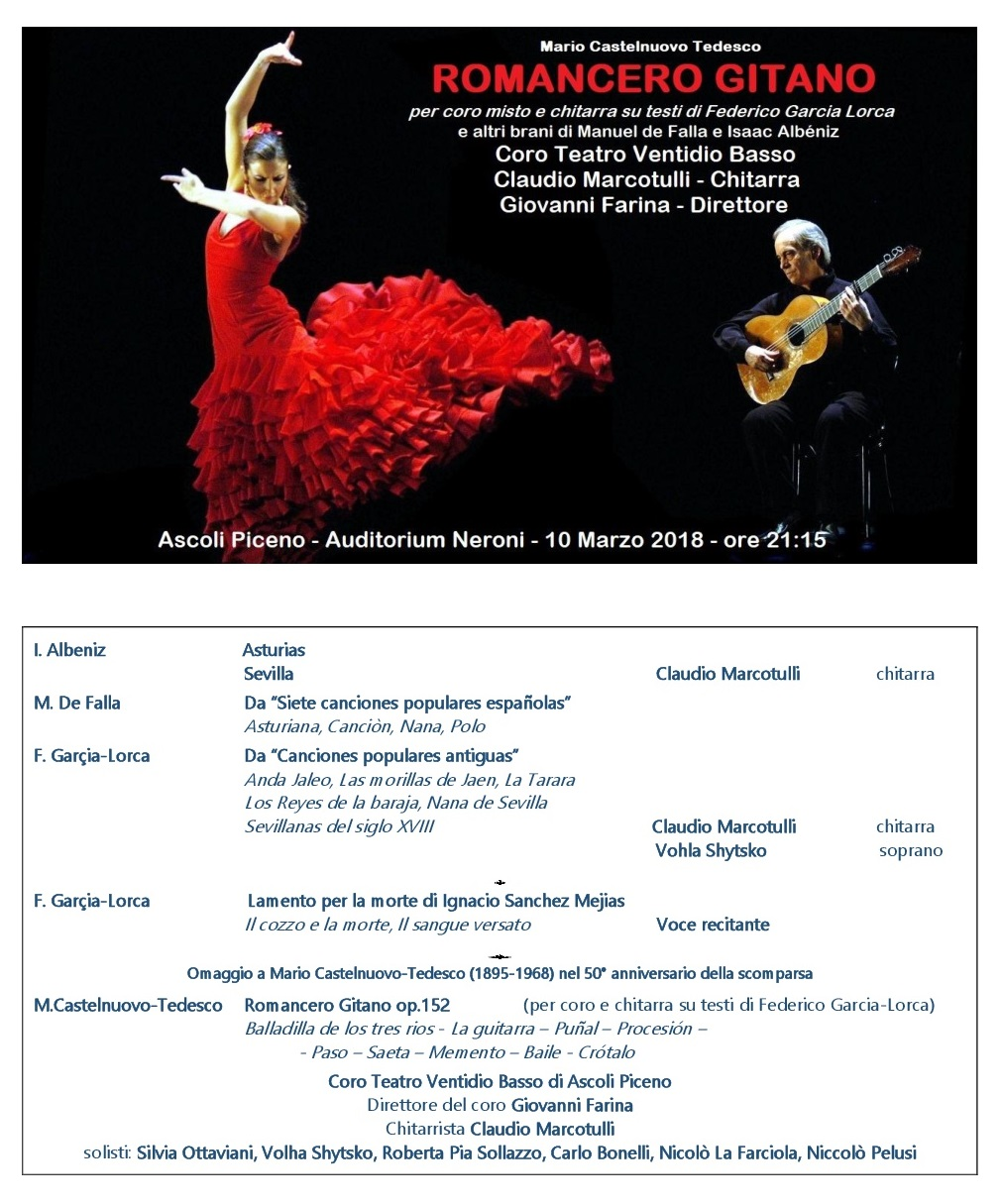 Programma_concerto