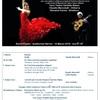 Thumbnail_programma_concerto
