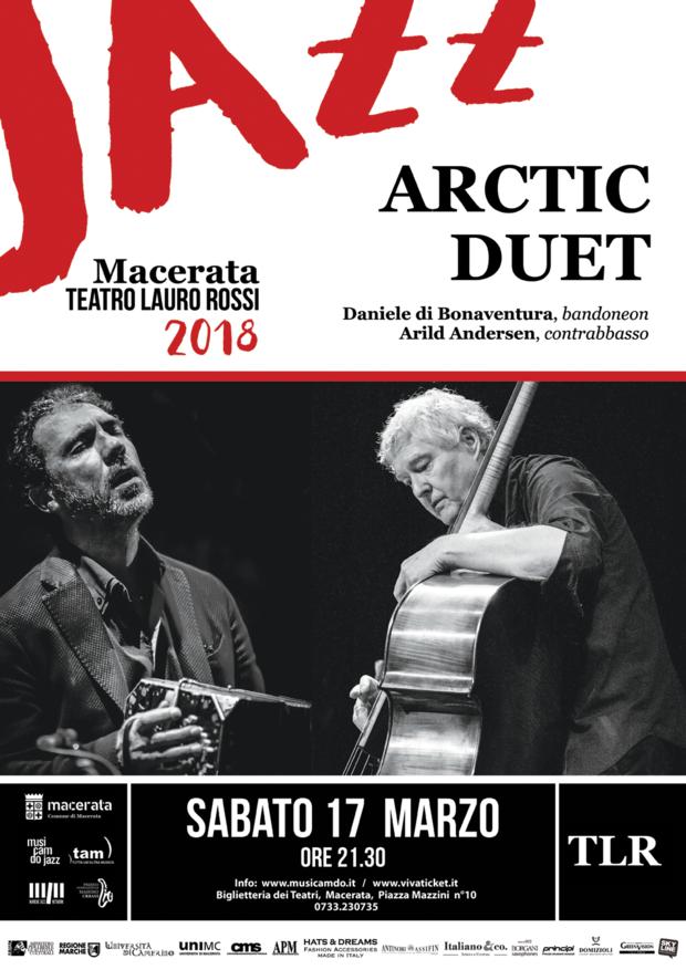 Large_arctic_duet_fb