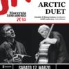 Thumbnail_arctic_duet_fb