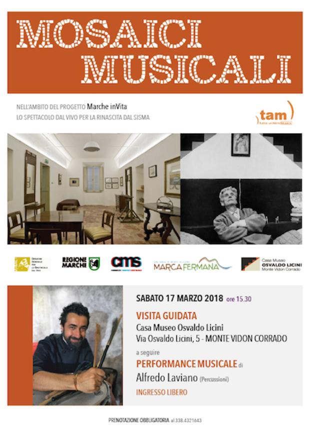 Large_progettojazzmusei_laviano_front_mvc