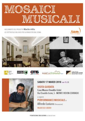 Medium_progettojazzmusei_laviano_front_mvc