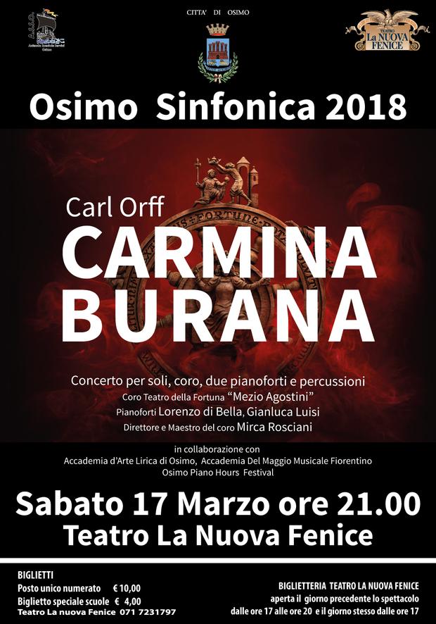 Large_4388-carmina-burana_ok