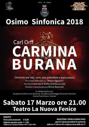 Medium_4388-carmina-burana_ok
