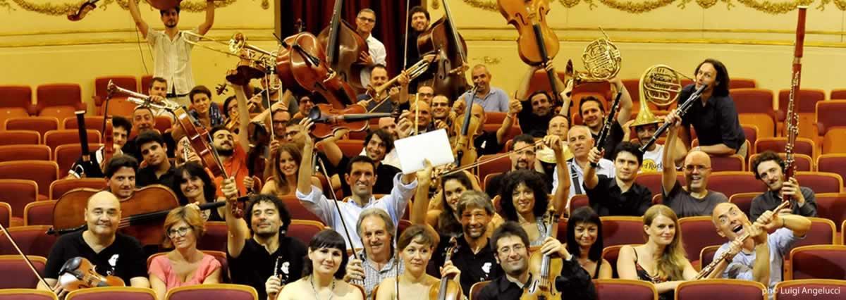 Orchestra_sinfonica_g_rossini_professori