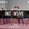 Thumbnail_intensive_corinaldo-01
