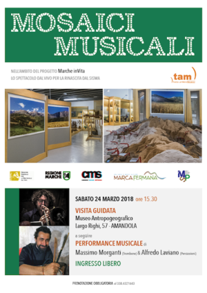 Medium_progettojazzmusei_morganti_front_am