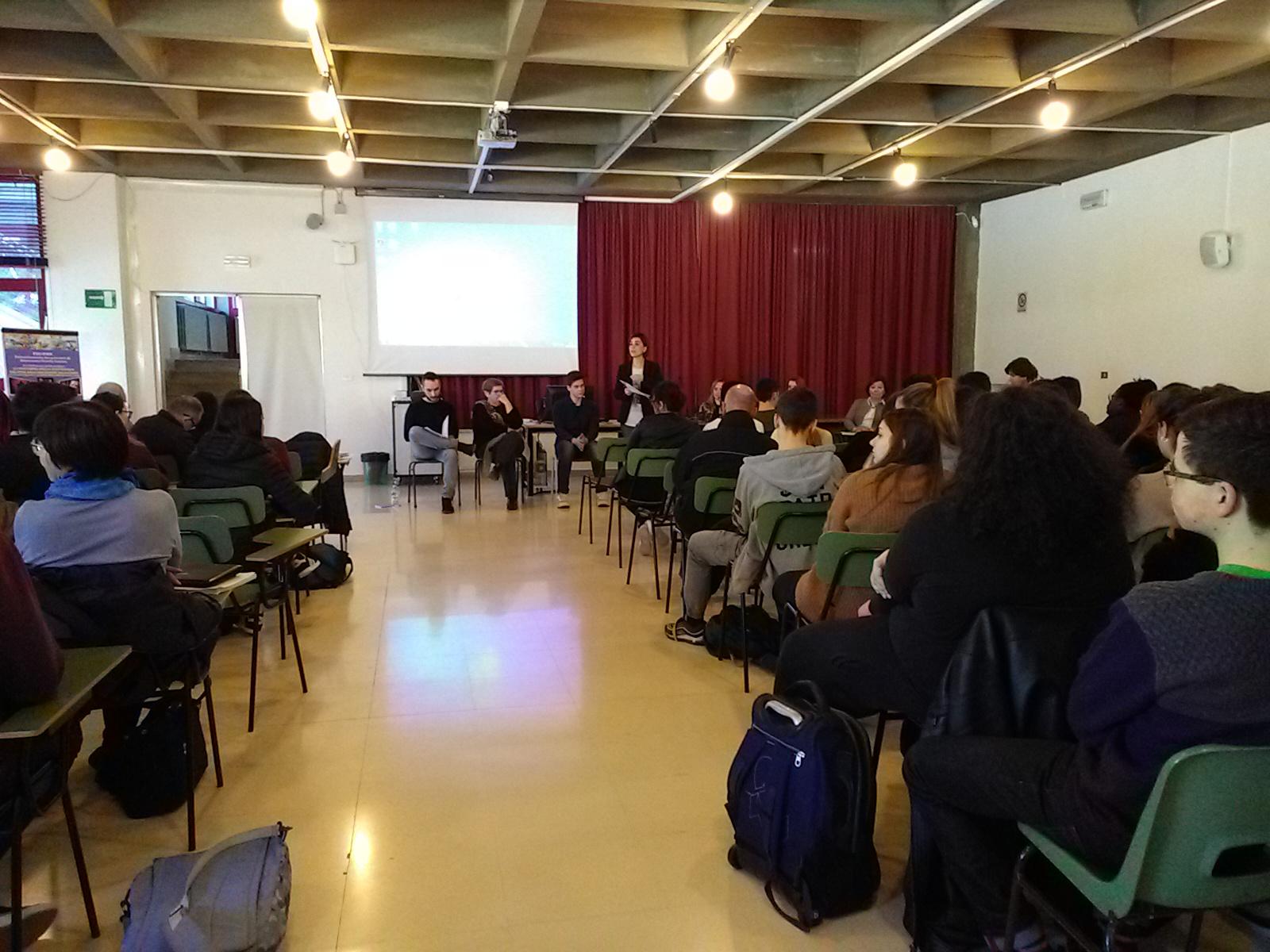 Liceo_scientifico_jesi_spettacolovivo1