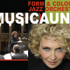 Thumbnail_908025-musicauna_news_big