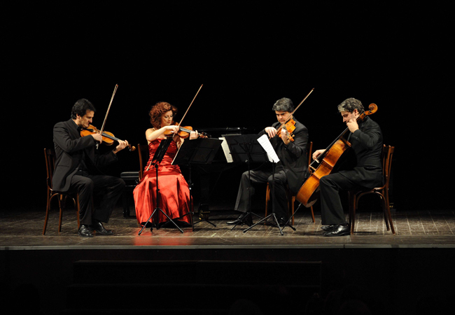 Quartetto_delle_marche