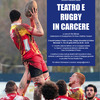 Thumbnail_locandina_rugby-1_web