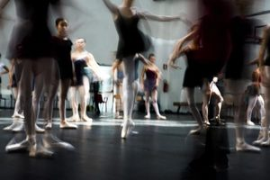Medium_gala-danza-750x501