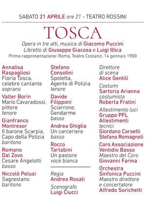Medium_toscacm18