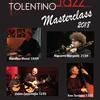 Thumbnail_locandina-jazz-defin-1