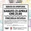 Thumbnail_stampa_a3_fine_della_scuola