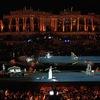Thumbnail_20131204_traviata