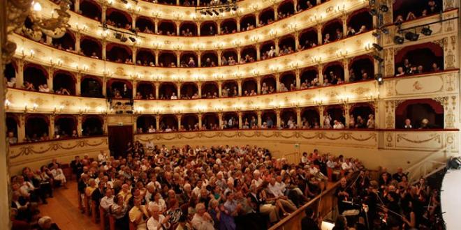 Rossini_featured