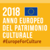 Thumbnail_logo_anno_europeo