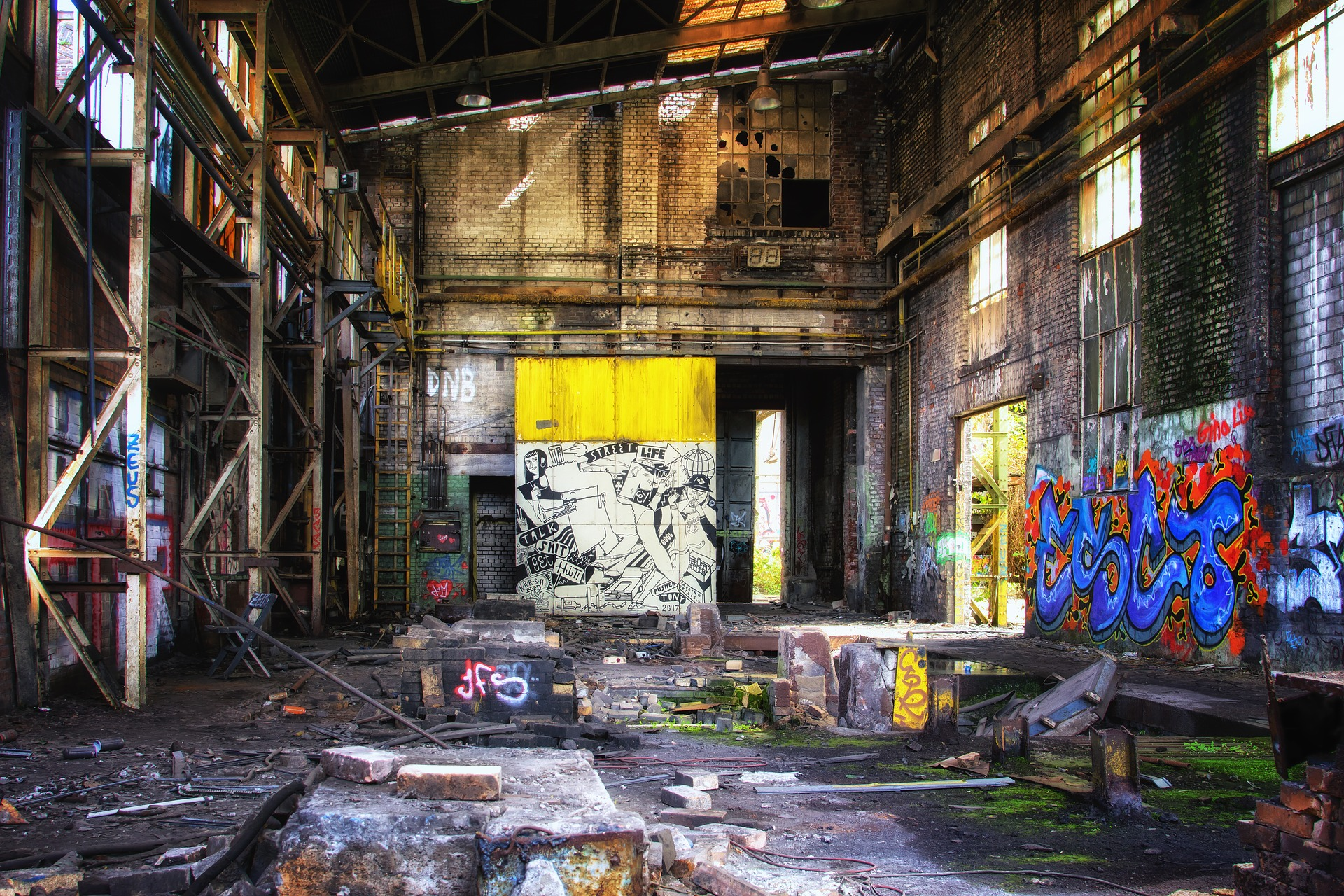 Cooperative-artisti-contributi-fondo-perduto-large