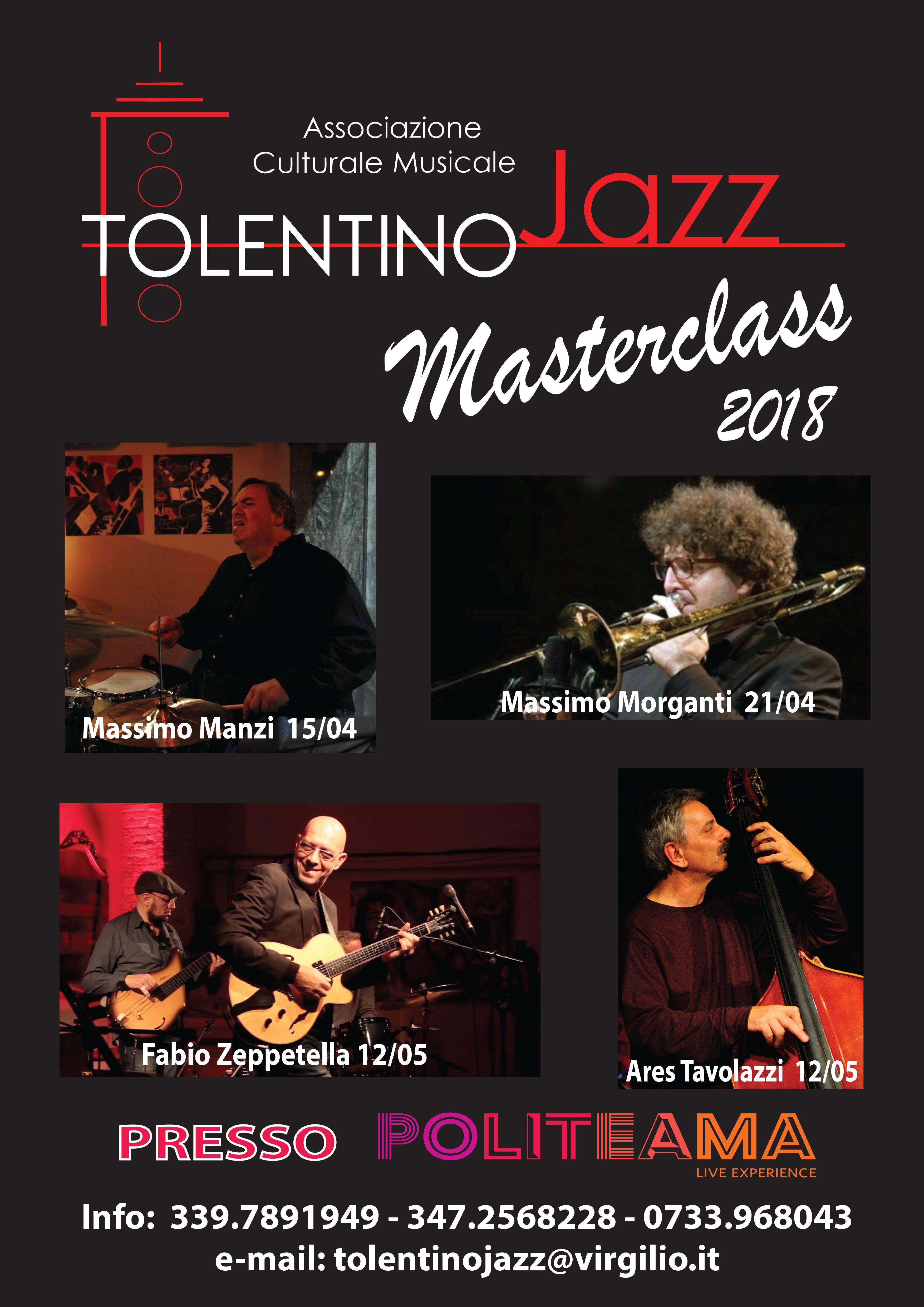 Locandina-jazz-defin-1