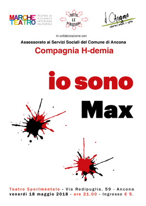 Medium_io-sono-max