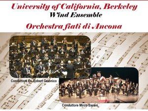 Medium_california-university-wind-ensemble-1
